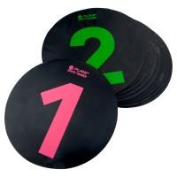 Pure2Improve Spots Trainer