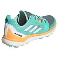 Adidas Terrex Agravic Damen