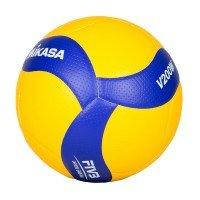 Mikasa V200W ÖVV Volleyball