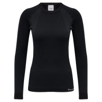 Hummel Clea Seamless T-Shirt Langarm