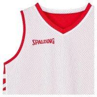 Spalding Essential Reversible Trikot
