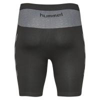 Hummel First Baselayer Comfort Short Tights