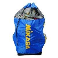 Mikasa Ballsack SDBAG Duffle Bag