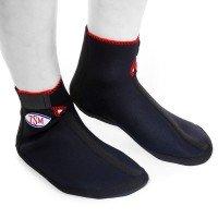 TSM Beach Socks
