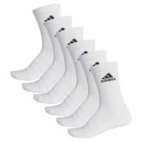 Adidas Cushioned Socks 6er Pack
