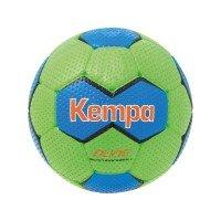 Kempa Dune - Beachhandball