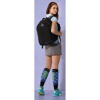 Reece Australia Derby II Backpack