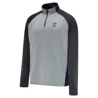 Hummel Action Half Zip Sweat