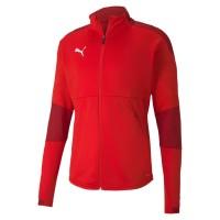 Puma teamFINAL 21 Training Jacket