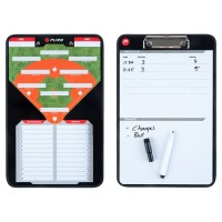 Pure2Improve Baseball Coach Board