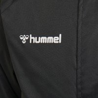 Hummel Authentic Bench Jacket