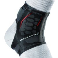 McDavid Running Therapy Achillessehnen Knöchelbandage 4100