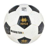 Erreà Magister C60 Fußball