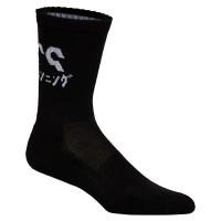Asics Katakana Sock 2er Pack