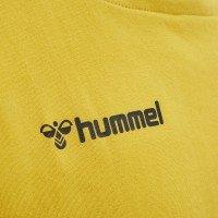 Hummel Authentic Training Sweat