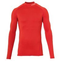 Uhlsport Distinction Pro Baselayer Turtle Neck