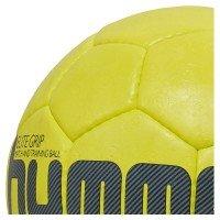 Hummel Handball Elite Grip