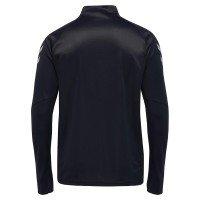 Hummel Tech Move Half Zip Sweatshirt