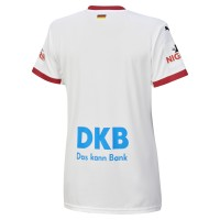 DHB Home Trikot Damen