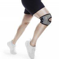 Rehband UD Patella Stabilizing Knee Brace