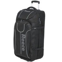 Reece Australia Trolley Bag - Large