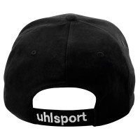 Uhlsport Training Base Cap