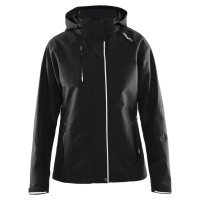Craft Zermatt Jacket Damen