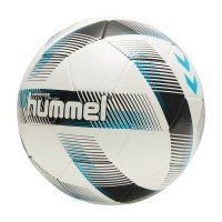Hummel Energizer Ultra Light Fußball