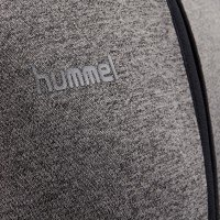 Hummel Authentic Pro Zip Hoodie