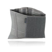Rehband QD Knitted Back Support