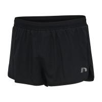 Newline Core Split Shorts