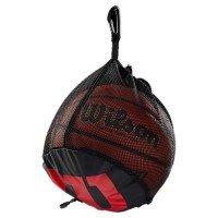 Wilson Single Basketball Netz