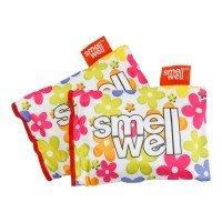 SmellWell Active Schuherfrischer Schuhkissen