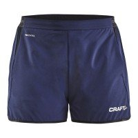 Craft Pro Control Impact Shorts Damen