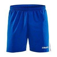 Craft Pro Control Shorts