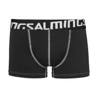 Salming Adrenaline Boxer Shorts