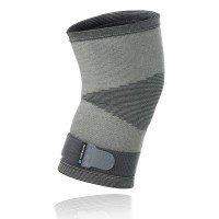 Rehband QD Knitted Knee Sleeve