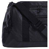 Craft Transit Bag