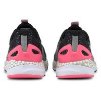 Puma Speed 600 2 Damen