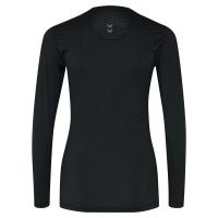 Hummel First Performance Damen Longsleeve