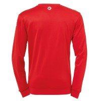 Kempa Curve Training Top Sweatshirt