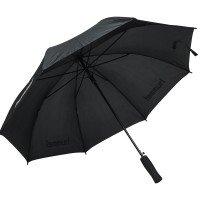 Hummel Umbrella Schirm