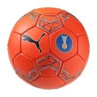 Puma Handball evoPOWER 1.3