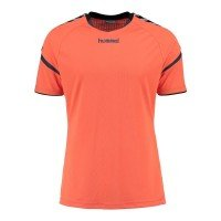 Hummel Authentic Charge Trikot