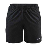 Craft Referee Shorts