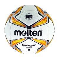 Molten Fußball FV3129-O