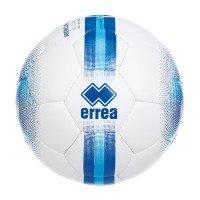 Erreà Mercurio 3.0 Fußball