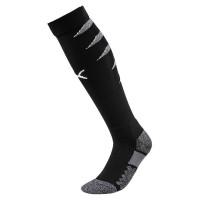 Puma Final Socks Stutzenstrümpfe