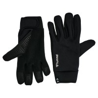 Hummel Warm Player Glove