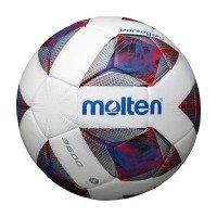 Molten F5A3600-R Fußball